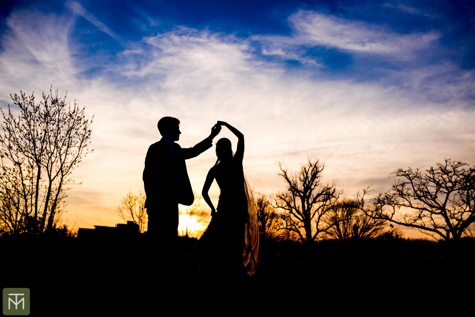 Rob & Sophie {Wedding}