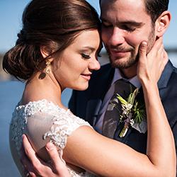DANIEL & Jenessa